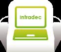 https://sites.google.com/ec49.fr/intradec/accueil